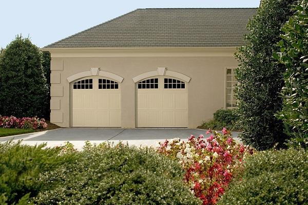 Beau Garage Door Repair U0026 Openers Here!