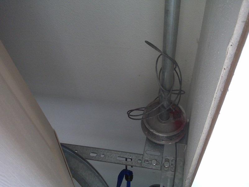how to fix garage door cableGarage Door Repair Center
