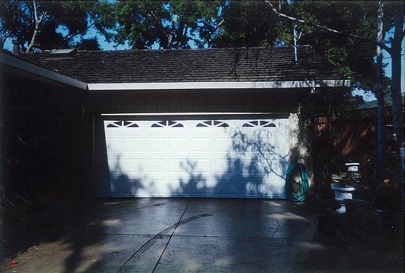 Garage Door Repair U0026 Openers Here!